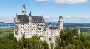 Schloss_Neuschwanstein_2013