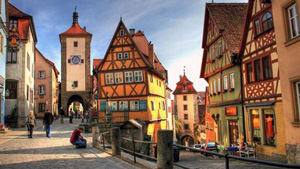 rothenburg-rs