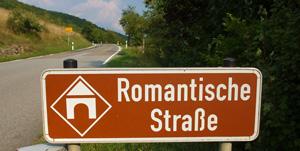 rs-roadsign