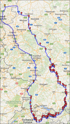 2015-route