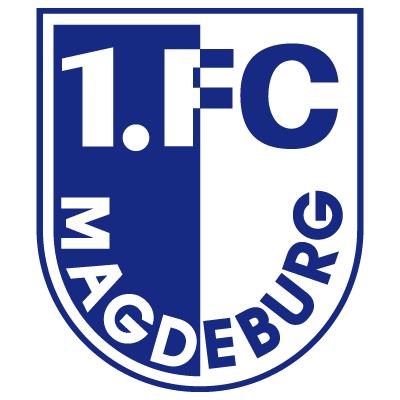 Single bar magdeburg