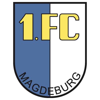 Magdeburg single bar Flirtalarm bei der General-Anzeiger Single-Party - Stadtmagazin DATEs