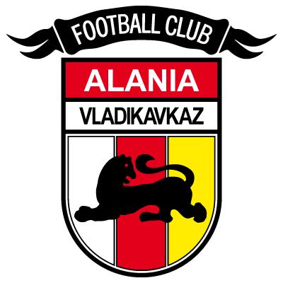 Alania Aachen