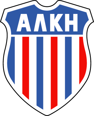 European football club logos - Logo club foot bresil ...