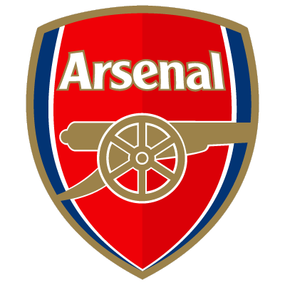 Image result for logo arsenal png