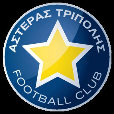 european football cup
