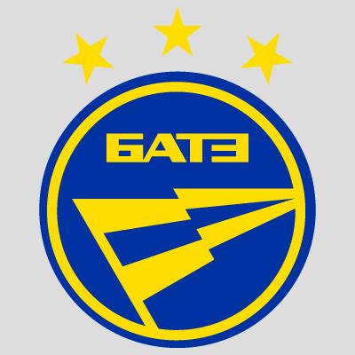 Mol Vidi Videoton - Bate Boriszov foci M4 Sport TV online