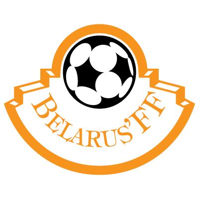 เบอร์เคอร์คาร่า FC