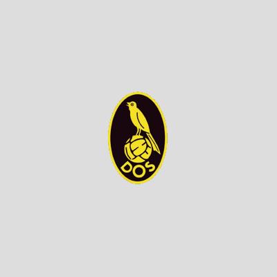 http://kassiesa.net/uefa/clubs/images/DOS-Utrecht%402.-other-logo.png