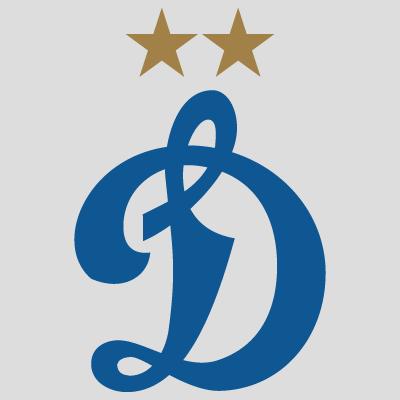 european football club logos