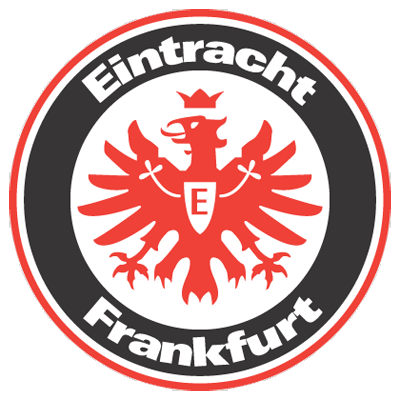 eintracht frankfurt uefa cup
