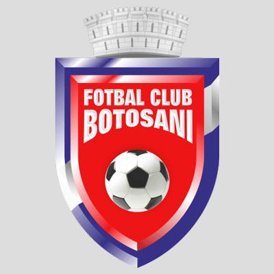 FC Botosani joaca un amical cu o echipa din Republica ...  |Fc Botosani
