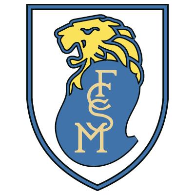 European football club logos - Fc sochaux logo ...