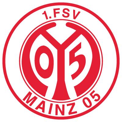 Sv Mainz