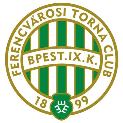 Image Result For Ferencvaros