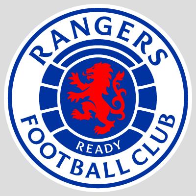 Glasgow-Rangers.png