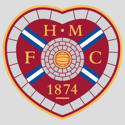 Hearts-FC.png