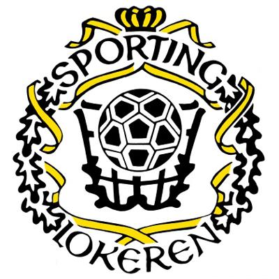 Afbeeldingsresultaten voor logo lokeren
