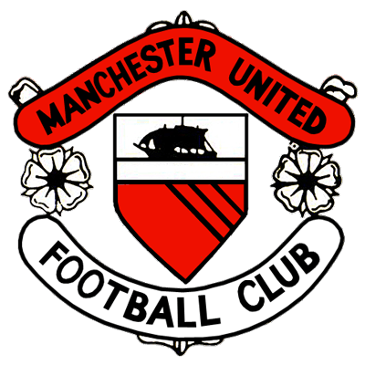 european football club logos rh kassiesa net manchester united logo coloring pages manchester united logo wallpaper
