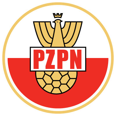 european football club logos