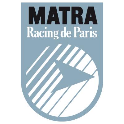 http://kassiesa.net/uefa/clubs/images/RC-Paris%404.-logo-80%27s.png