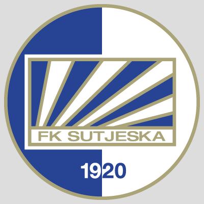 Fudbalski klubovi - Azbuka - Page 41 Sutjeska-Niksic